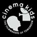 Cinema kids