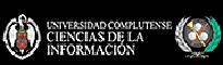Facultad Ciencias Información (Universidad Complutense Madrid)