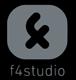 F4 Estudio
