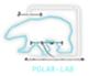 Polar lab