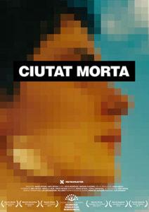 CIUTAT-MORTA