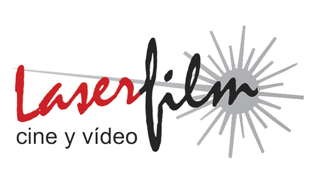 Laserfilm patrocinador del 23 FCM-PNR