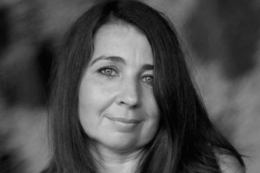 El Festival de Cine de Madrid fija su Mirada Internacional en Rumanía para homenajear a la cineasta Anca Damian