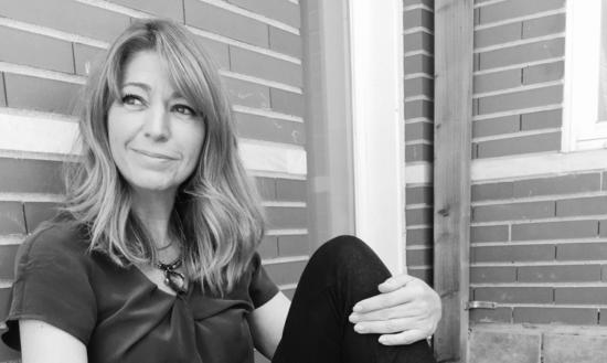 9 obras de Inés París dentro del programa del Homenaje Nacional que el Festival dedicará a la cineasta
