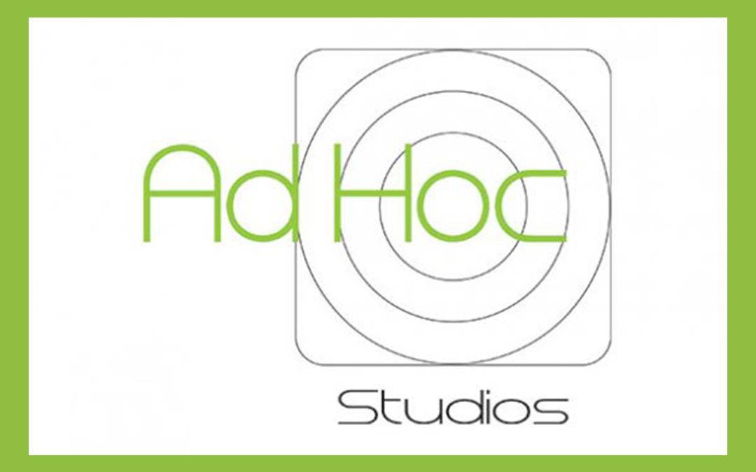 AD HOC Studios continúa otorgando dos premios en el Festival de Cine de Madrid