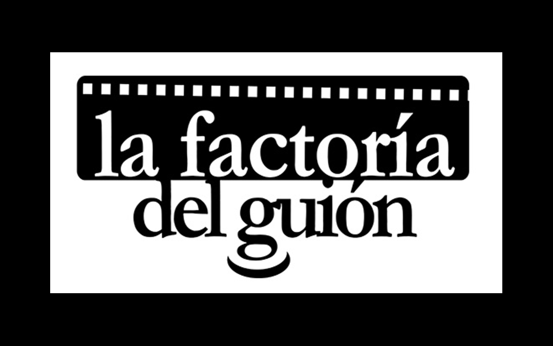 logo factoria del guion
