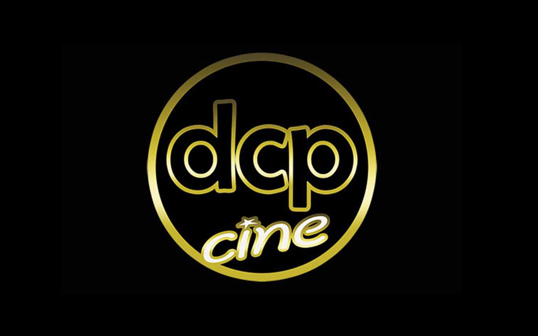 DCPCINE patrocinador de tres premios en el 23 FCM-PNR