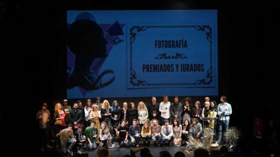 El 27 Festival de Cine de Madrid entrega 22 galardones y 5 menciones especiales rindiendo homenaje a las pioneras del cine