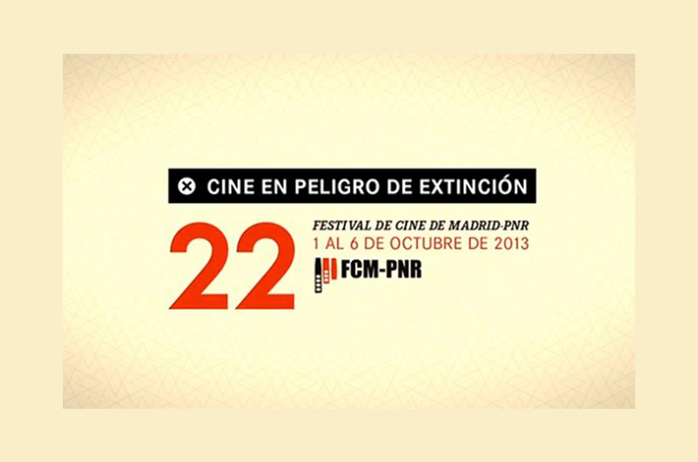 Palmarés 2013