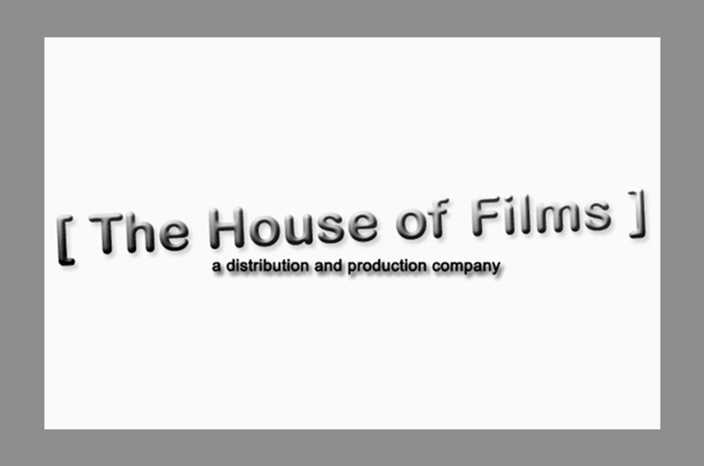 The house of films & PNR