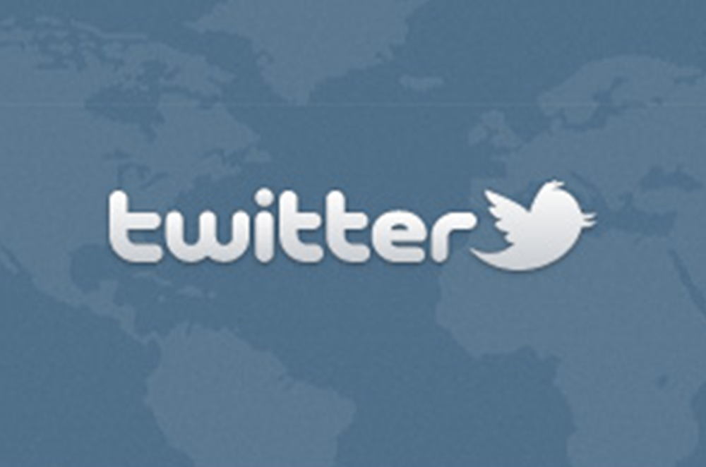 ¿Seremos los primeros en twittear un festival de cine al completo?