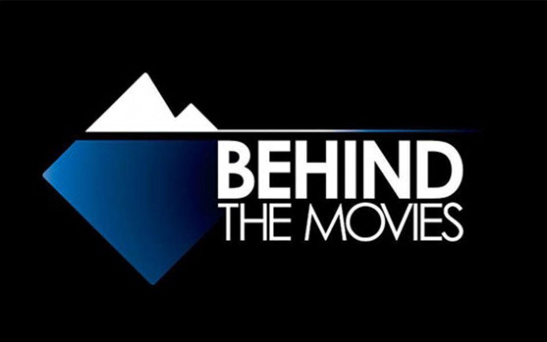 Behind the movies, patrocinador de dos premios en el 23 FCM-PNR