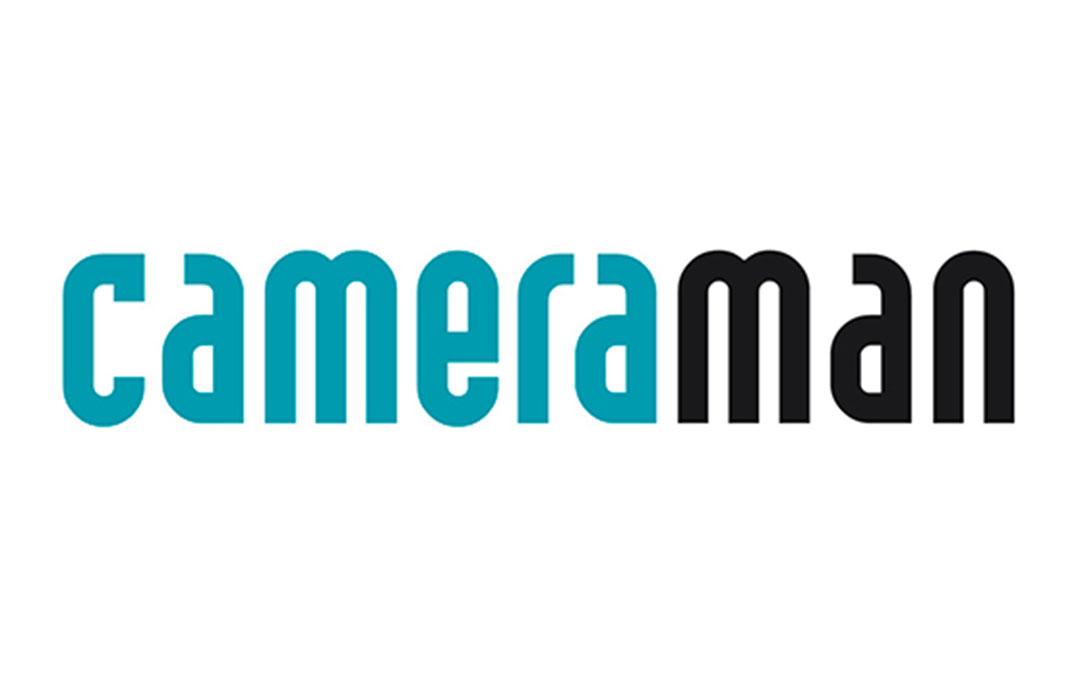 Premio a la mejor fotografía en la Sección Oficial cortometrajes patrocinado por Cameraman