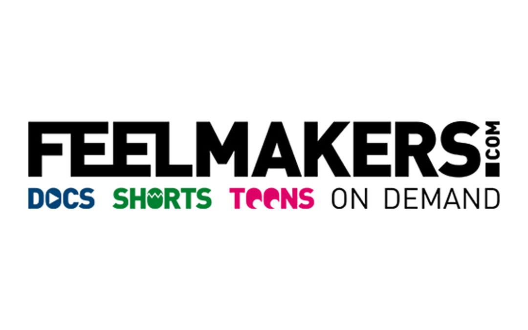 Feelmakers patrocinador del Premio del Público en el 23 FCM-PNR