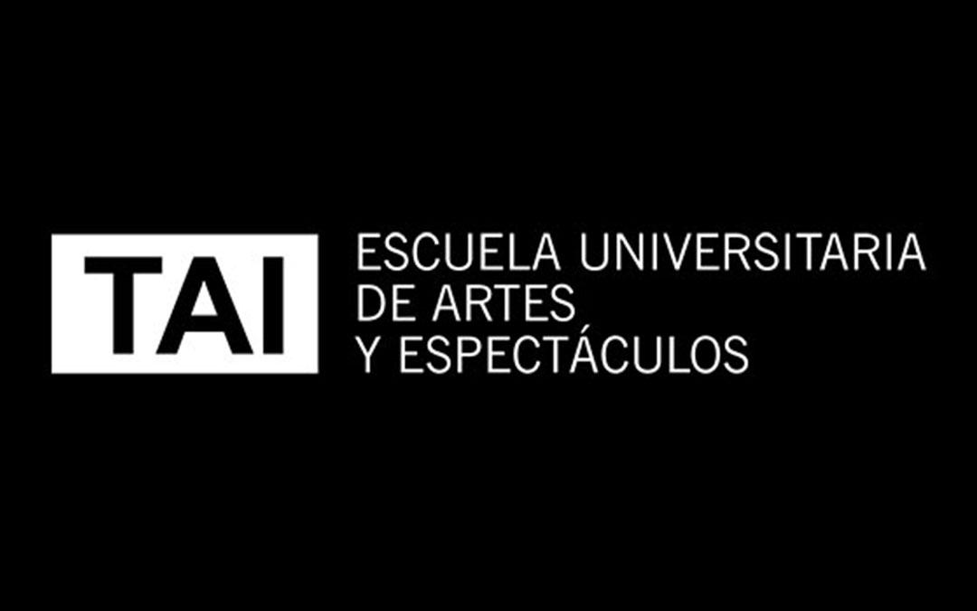 Premio TAI al mejor cortometraje en Sección Oficial y Proyecciones encuentros en la escuela