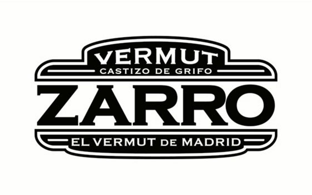 "Vermut Zarro de Bodegas Sanviver patrocina la sección paralela ""Vermú corto, sesión Zarro"""