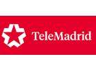 Imagen de Telemadrid