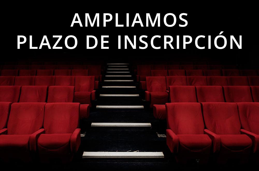 El Festival de Cine de Madrid amplía el plazo de inscripción de películas