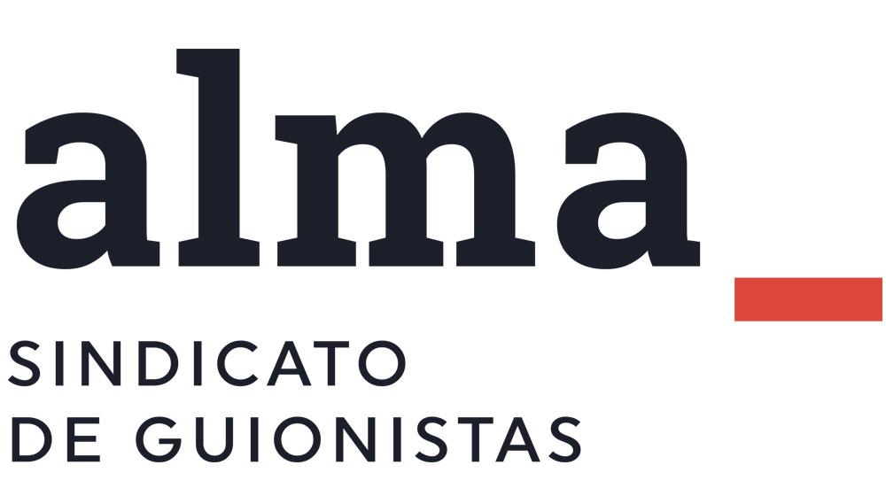 ALMA continúa fortaleciendo la labor de los guionistas y repite como patrocinador del Festival de Cine de Madrid