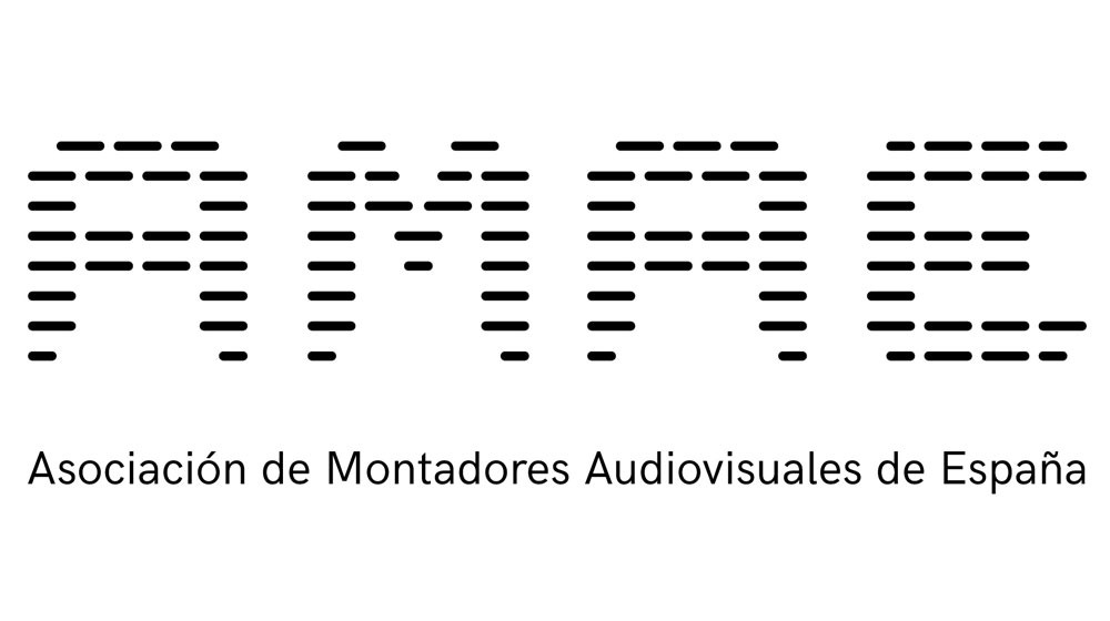AMAE entregará un Premio a Mejor Montaje en el 29º FCM-PNR