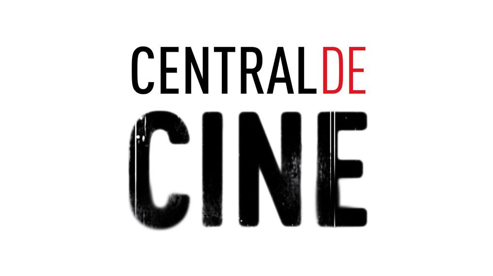 CENTRAL DE CINE continúa fortaleciendo el Festival de Cine de Madrid con un premio a la Mejor Interpretación