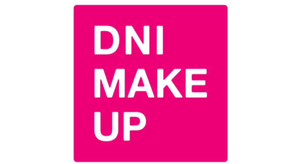 DNI MAKE UP hace parte de la edición 29 del Festival de Cine de Madrid y entrega kit de maquillaje para la Mejor Interpretación
