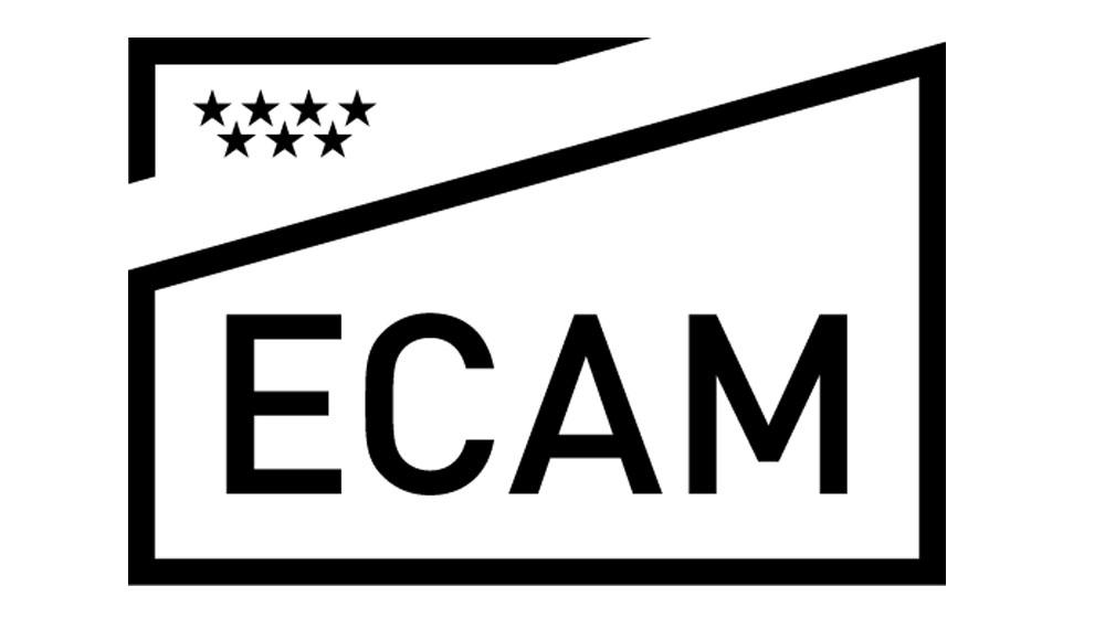 ECAM participa con su iniciativa OpenECAM en el Festival de Cine de Madrid