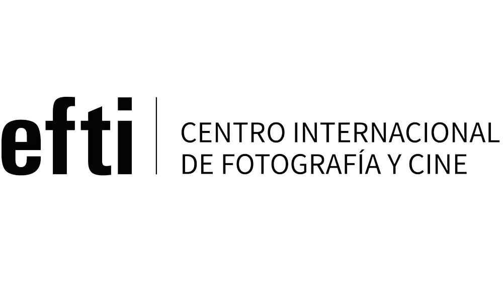 EFTI apoya el Festival de Cine de Madrid con un Premio en Formación