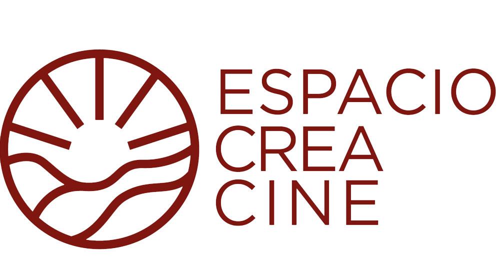 Espacio Crea Cine respalda el Festival de Cine de Madrid con su asesoría y Master Class