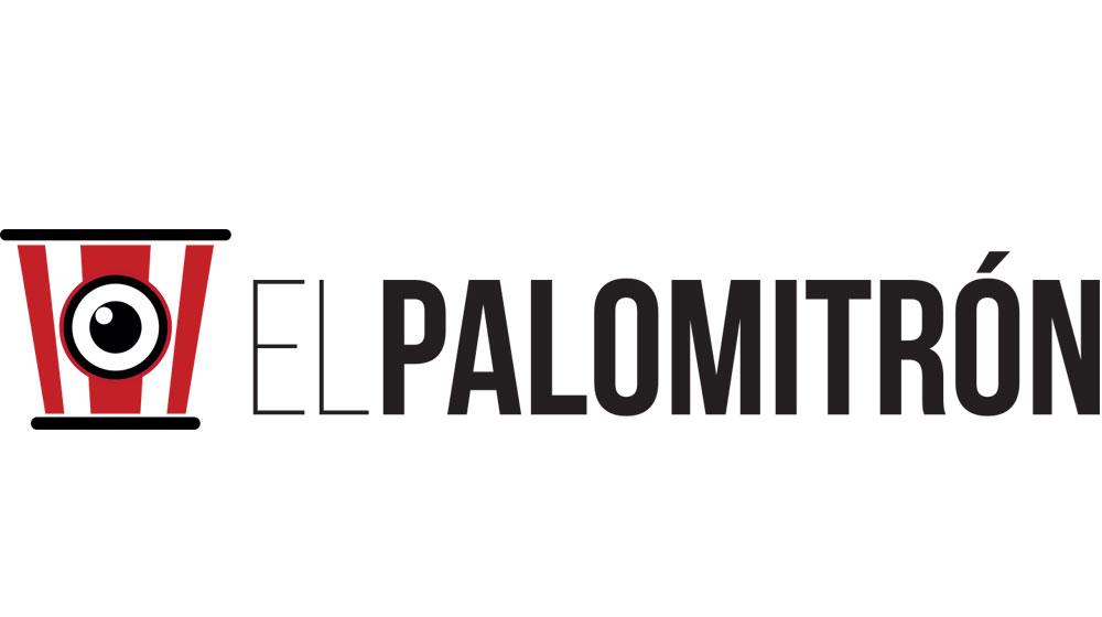 El Palomitrón es el medio oficial del Festival de Cine de Madrid