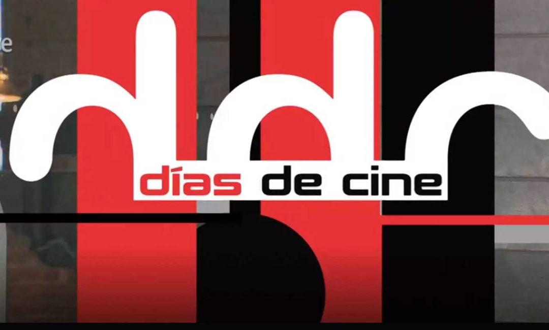 El Festival de Cine de Madrid y la PNR se suman al Día del Cine Español rindiendo homenaje al programa DÍAS DE CINE